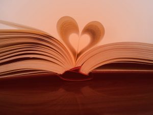 Love to study - The Study Journal